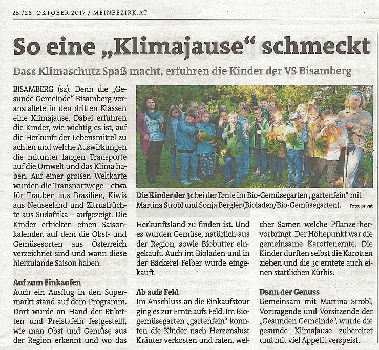 Bezirksblatt 25.10.2017 740x684