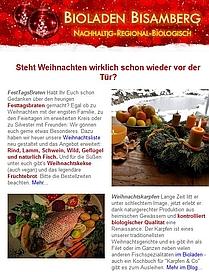 Newsletter Dezember 2017 Screenshot 209x272
