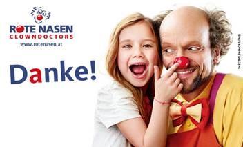 Rote Nasen Danke 352x213