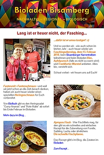 Newsletter Screenshot Jänner 2018 209x313