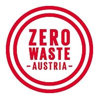 ZerowasteAustria Logo 200x200
