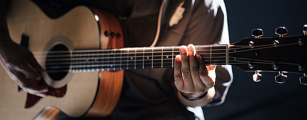 acoustic-600x236