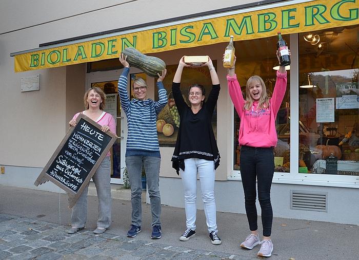 Sonja Nina Anna Amelie 700x506