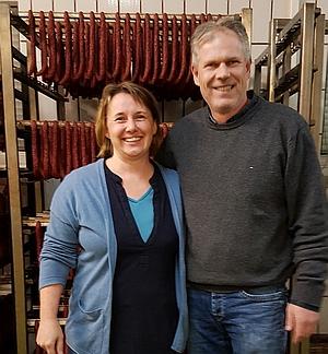 Sonja und Christian Tasch 300x324