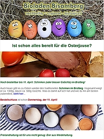 Newsletter Screenshot Ostern 2019 209x279