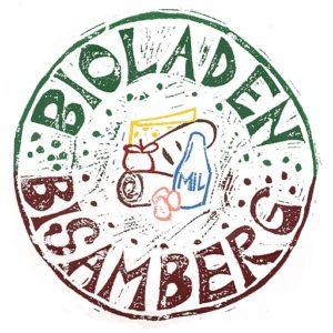 Neues Bioladen Logo
