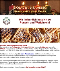 Newsletter Screenshot Weihnachten 2019 209x248