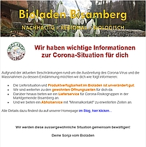 Newsletter Screenshot März 2020 209x210