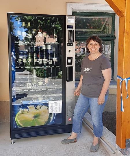 Sonja Automat 450x541
