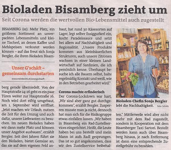 Bezirksblatt 2020_08_12 cutout 600x527