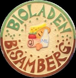 Bioladen Bisamberg