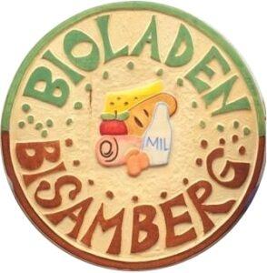 Logo Holz white bgrd 333x340