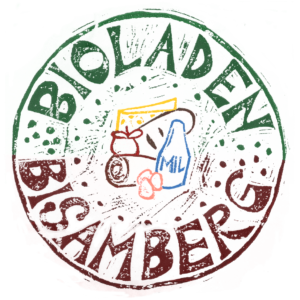 Logo19 1079x1079 colors transparent