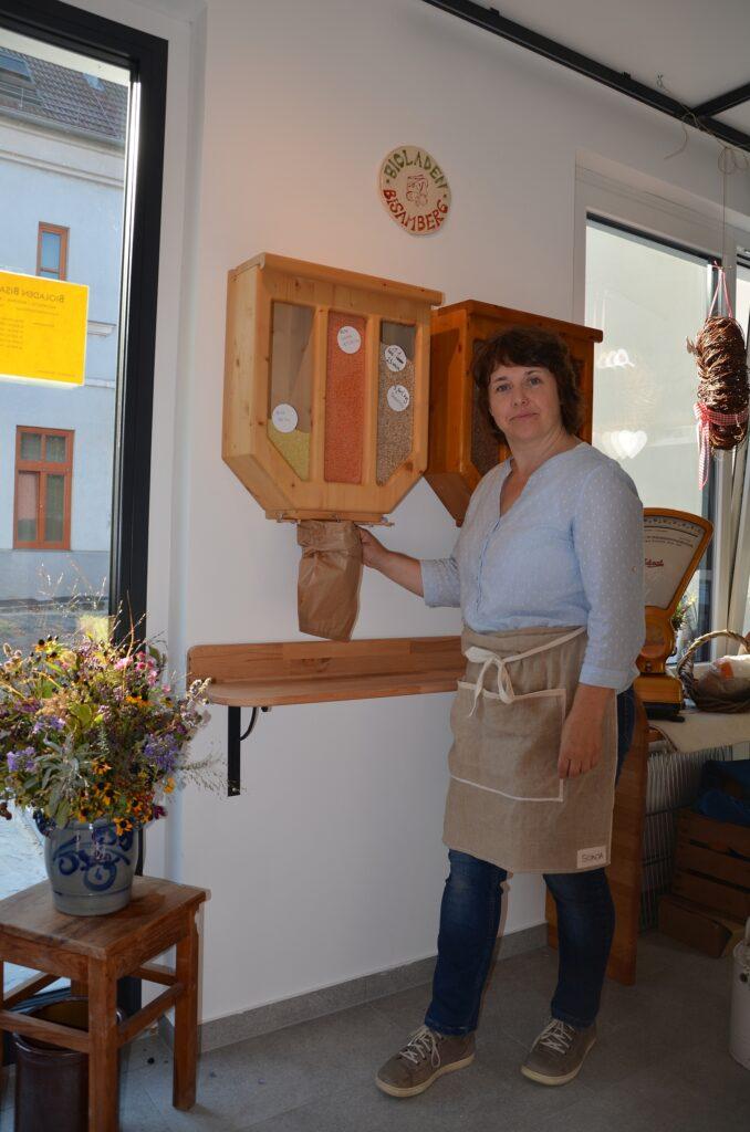 Sonja mit Linsen 1632x2464